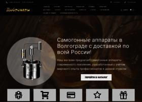 dobrovary.ru