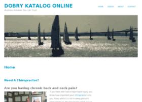 dobry-katalog.com