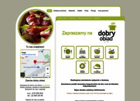 dobry-obiad.pl