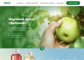 dobry.ru