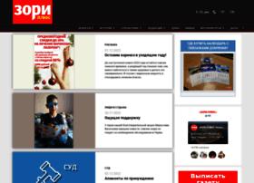 dobryanka.net