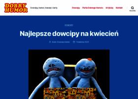 dobryhumor.pl