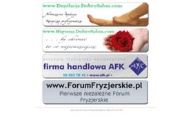 dobrysalon.com