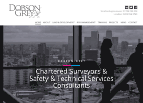 dobson-grey.co.uk