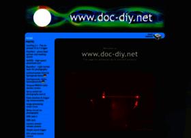 doc-diy.net
