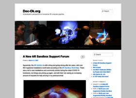 doc-ok.org