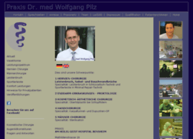 doc-pilz.de