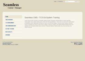 doc.cms.tcsedsystem.edu