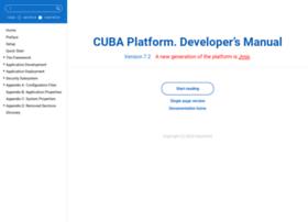 doc.cuba-platform.com