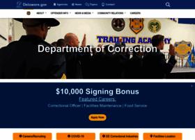 doc.delaware.gov