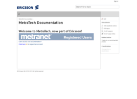 doc.metratech.com