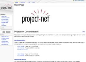 doc.project.net