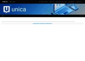 doc.unica.com