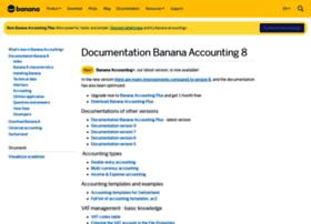 doc8.banana.ch