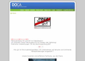 doca-online.de