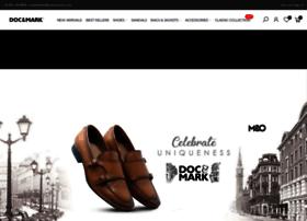 docandmark.com