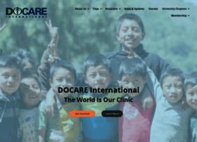 docareintl.org