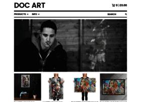 docart.bigcartel.com