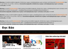 docbao.org