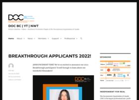 docbc.org