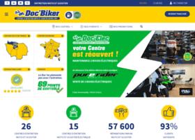 docbiker.com