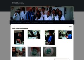 docc.weebly.com