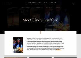 Doccbradford.com