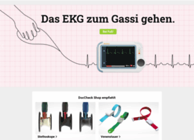 doccheckshop.ch
