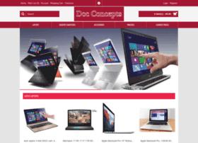 docconcepts.com
