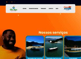 doceangraturismo.com.br