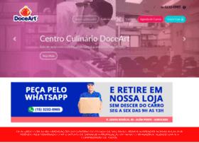doceart.com.br