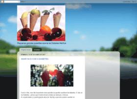 docediabetes.blogspot.com