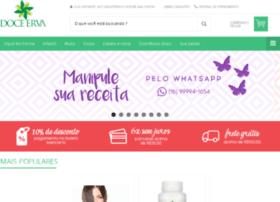 doceerva.com