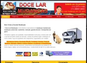 docelarmudancas.com.br