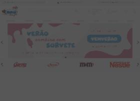 docemalu.com.br