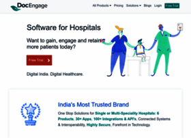 docengage.in