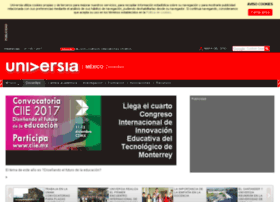 docentes.universia.net.mx