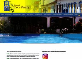 doceparaty.com.br