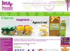 docepresente.com.br