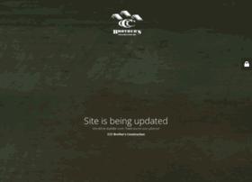 doceshop.com.br