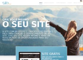 docesmassagens.site.com.br