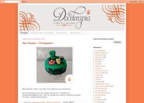 doceterapiacupcake.blogspot.com.br