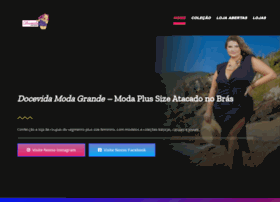 docevidamoda.com.br
