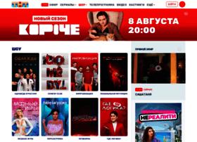 docfilms.tnt-online.ru
