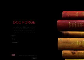 docforge.com