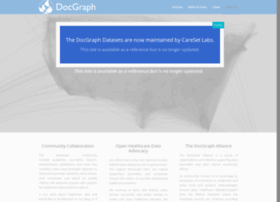 docgraph.org