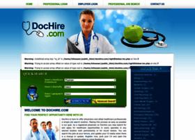 dochire.com