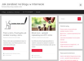 dochodowyblog.pl