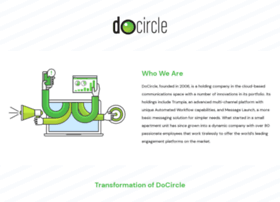 docircle.com