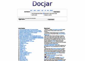 docjar.com